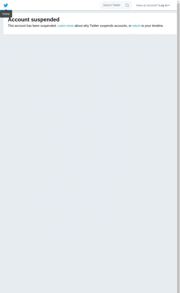 لقطة لاول تغريدة في هاشتاق #حمله_هدايا_الترند_السعودي11