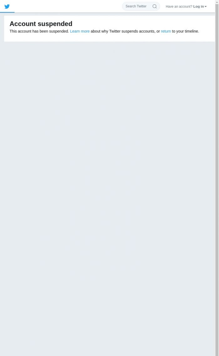 لقطة لاول تغريدة في هاشتاق #وش_تعلمت_من_الايام