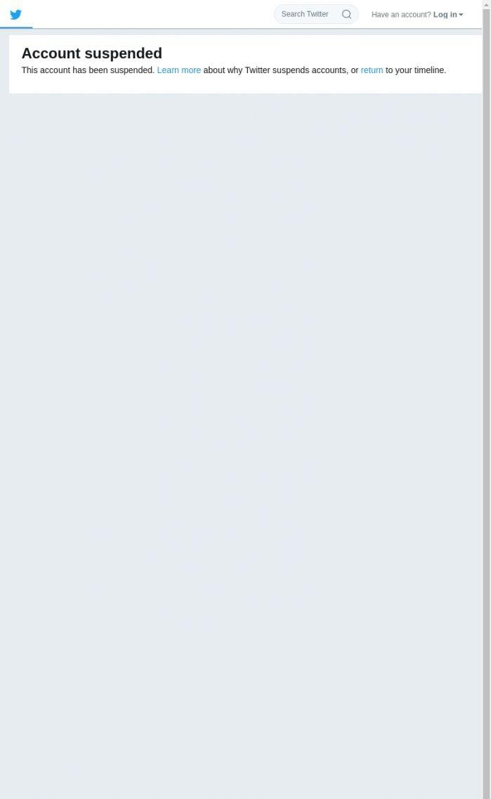 لقطة لاول تغريدة في هاشتاق #توام_سعادتنا_تميز_وابداع